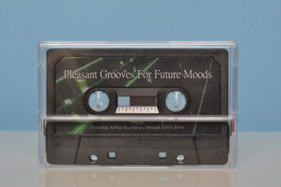 tapedub pleasant grooves for future moods tapedub
