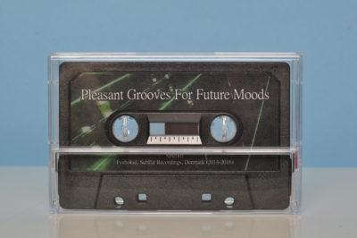 tapedub pleasant grooves for future moods tapedub